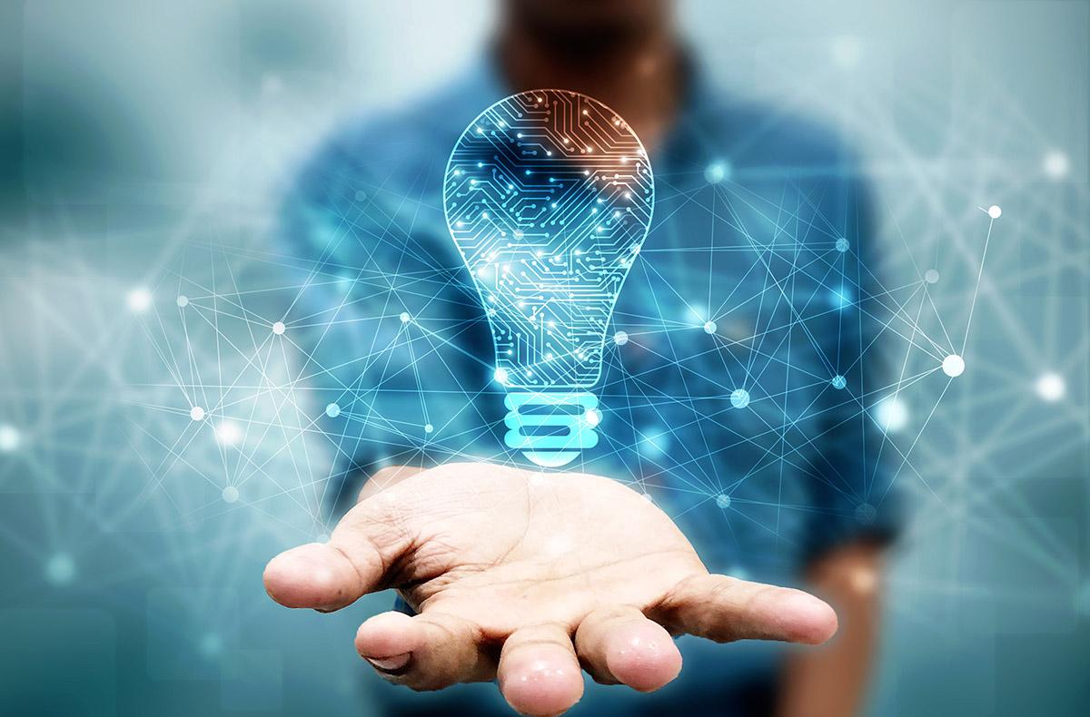 innovation designer