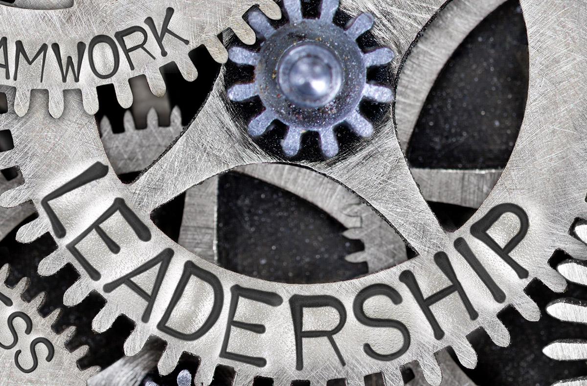 Leadership aziendale