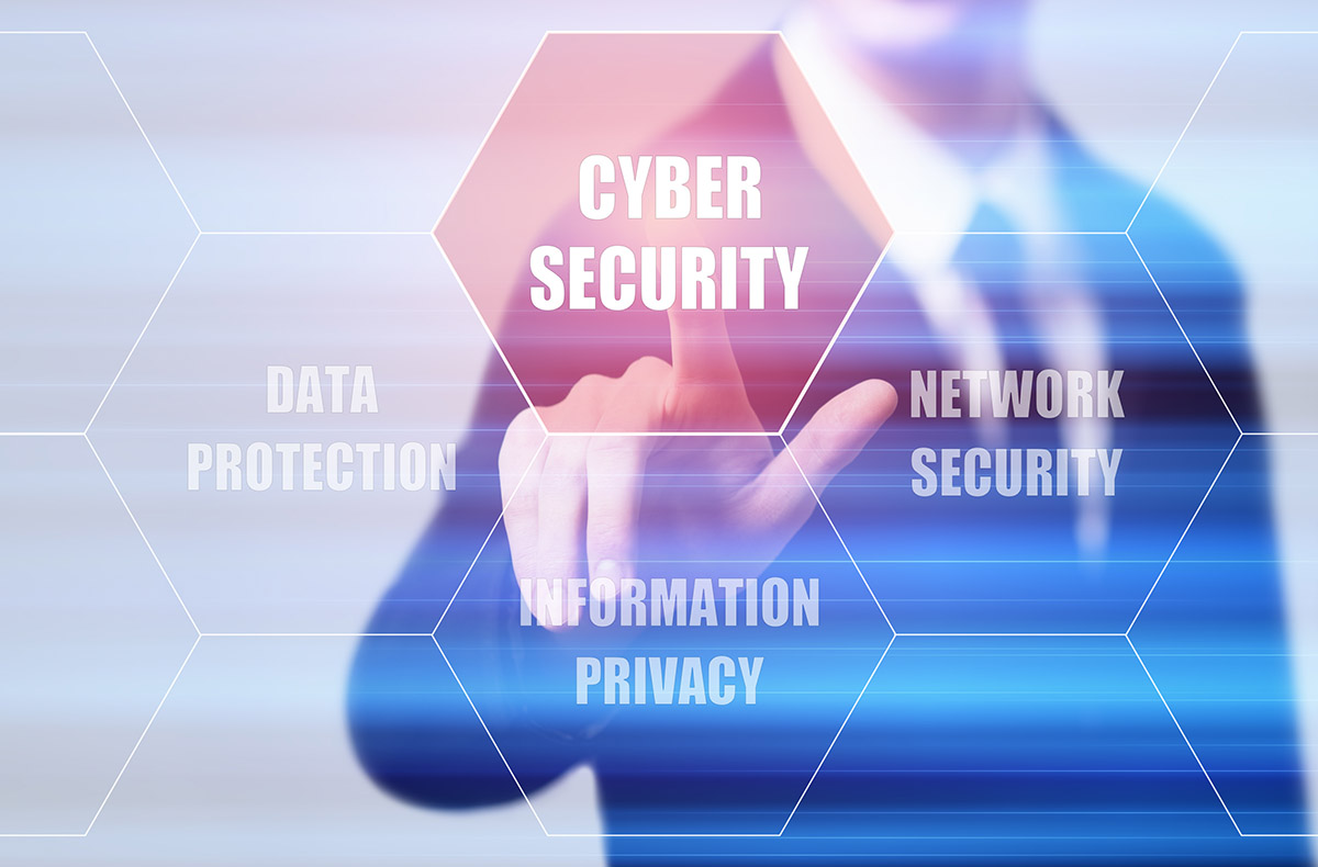 diventare cyber security manager