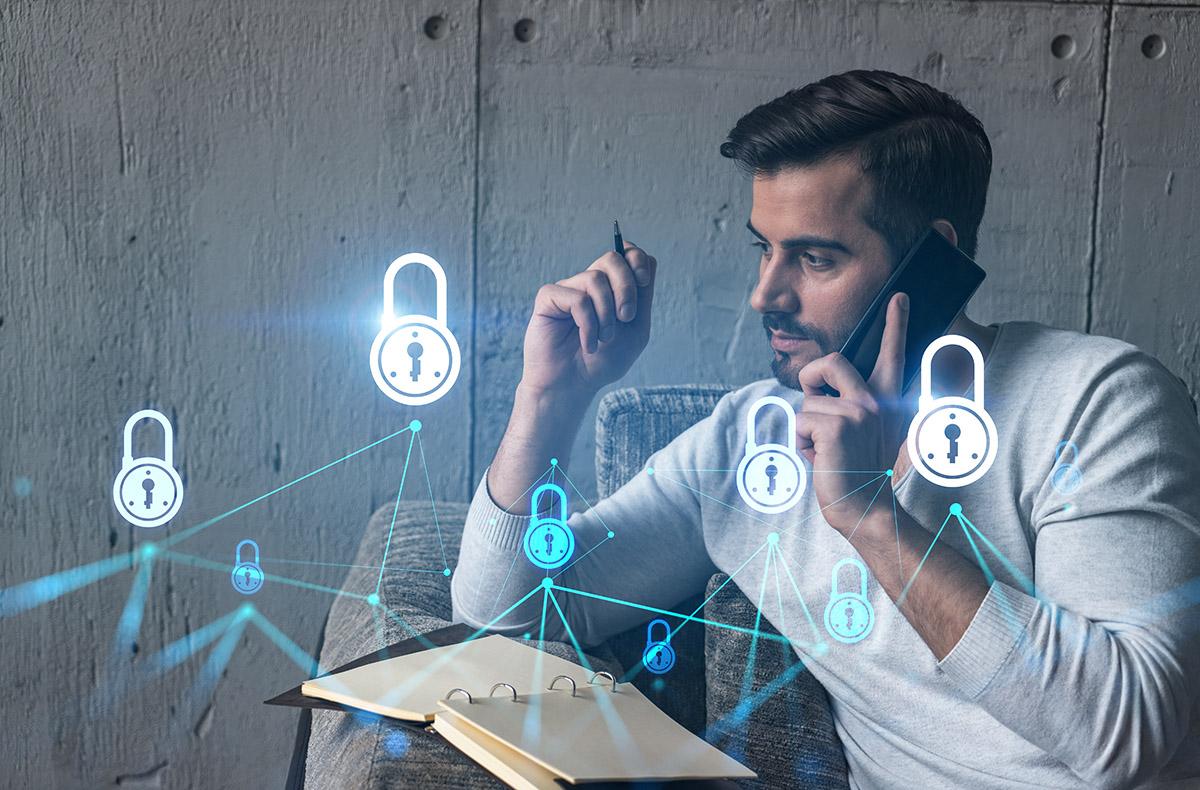 responsabile sicurezza informatica